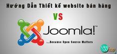 Không sao, hôm nay Ideas Unlimited sẽ chia sẻ với các bạn series video hướng dẫn thiết kế website bán hàng bằng Joomla từ A-Z, giờ đây các bạn có thể tự mình làm một website mà không cần có nhiều kiếm thức về lập trình hay thiết kế web. Website: http://thietkewebshop.vn/