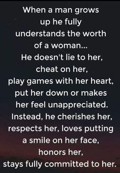 10 Deep Love Quotes To Live By 10 Deep Love Quotes To Live By,True quotes 10 Deep Love Quotes To Live By Related posts:Super Quotes Sad Love Feelings Infj 48 Ideas - Super. Deep Quotes About Love, Love Quotes For Her, Quotes For Him, Quotes To Live By, Real Man Quotes, Inspirational Quotes About Love, Inspirational Quotes Relationships, Adorable Love Quotes, Quotes About Dating