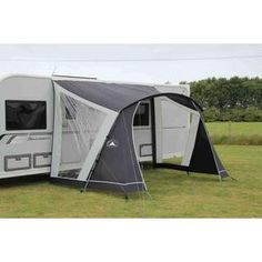 We Are Proud To Be An Authorised Uk Retailer Of Sunncamp Caravan