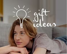 NZ's Most Diverse Online Gift Marketplace Online Gifts, Best Gifts, Gift Ideas