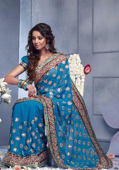 foto-indijskogo-sari
