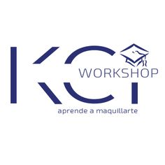 KCI workshop