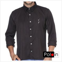 Camisas 100% algodão Polo In #poloin #poloin_br #poloinbr