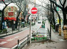 Film Photo (Japan)