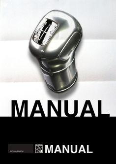 @astonmartin #AM #car #aston #Martin #astonmartin #England #supercar #V12 #vantage #V12vantage #carbon #black #carbonblack #manual