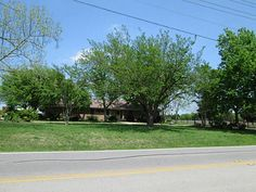 Available separately or with Adjacent Property with total approx. 50 acres. 389 Merritt Frontage. Property includes SF Home, Barn with 3 stables, Arena, Hot Walker, Storage, Pens, Pond.
