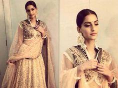 Sonam Kapoor, Dolled up for her Doli http://movies.ndtv.com/photos/sonam-kapoor-dolled-up-for-her-doli-18501
