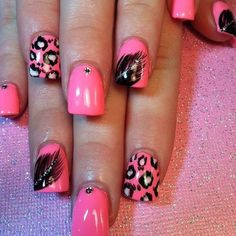 Image via We Heart It https://weheartit.com/entry/112068737/via/17257496 #bow #cute #nail #nailart #pink #romantic #wedding #white