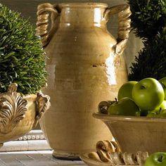 Beige-Ceramic-Tall-jar