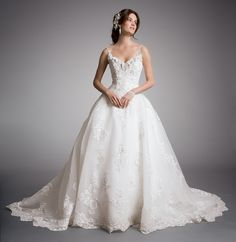 bridals by lori - Eve of Milady 0124785, Call for pricing (http://shop.bridalsbylori.com/eve-of-milady-0124785/)