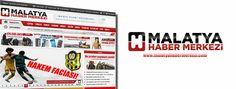 malatya haber www.malatyahabermerkezi.com malatyahaber