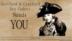 """We really need your help please donate to Dartford & Crayford Sea Cadets you can do so easily by texting ANSN01 plus an amount (£1, £2, £5 or £10) to 70070 (i.e. to donate £10 text ANSN01 £10"""" to 70070). Plus you can add Gift Aid to your donation by following the instructions in the reply message; this enables the taxman to give an additional 25% on top of your donation at no cost to you."""