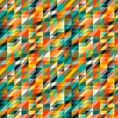 Transparent triangle overlay pattern I created on Patterncooler.com - Have fun with this easy-to-use yet powerful free resource applying your own colors and textures to 10,000s of beautiful downloadable pattern designs. Whether you are a professional designer or just someone wanting a new background for your twitter profile, you may be very glad you stumbled on this unique project by Harvey Rayner