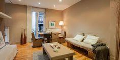 Marzua: El Home Staging. Cómo decorar una casa para vender...