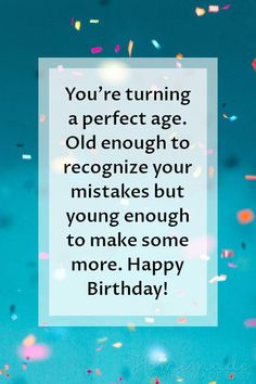 Happy birthday wishes for daughters, including heartwarming birthday quotes, poems, prayers, and funny wishes for your special girl. 60th Birthday Poems, Happy Birthday Daughter Wishes, Beautiful Birthday Wishes, Birthday Jokes, Birthday Quotes For Daughter, Happy Birthday Wishes Quotes, Birthday Wishes For Myself, Birthday Messages, Birthday Greetings