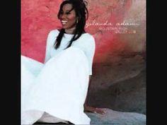 Yolanda Adams - Open My Hearthttp://www.youtube.com/watch?v=FWvEA5a2QTI