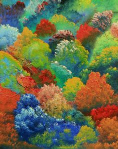 oil on canvas, 50x40cm. Oil On Canvas, Canvas Art, Berlin, Original Art, Original Paintings, Impressionism Art, Buy Art, Saatchi Art, David
