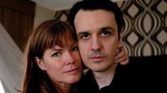Damien Echols Book Tour 2013 | West Of Memphis subject Damien Echols on his murder conviction ...