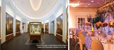 Bernardsville and Basking Ridge Offer Charm and Rustic Sophistication (Fall 2014)