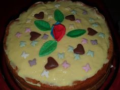 Lulu - Povesti din Bucatarie: Tort cu crema de fructe de padure si mouse de ciocolata alba Cake, Desserts, Food, Tailgate Desserts, Deserts, Kuchen, Essen, Postres, Meals
