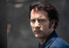 Blood Ties http://cinemabh.com/imagens/o-suspense-blood-ties-ganha-as-primeiras-imagens