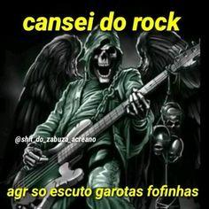 Brazilian People, Otaku Meme, Anime Characters, Fictional Characters, Paladin, Manhwa, Nerd, Joker, Songs