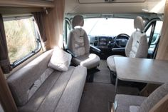 Find a new or used motorhome from Glossop Caravans in Derbyshire Used Motorhomes, Derbyshire, Caravans, Swift, Model, Image, Home Decor, Decoration Home, Second Hand Motorhomes