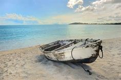 old rowboat pictures - AT&T Yahoo Image Search Results: