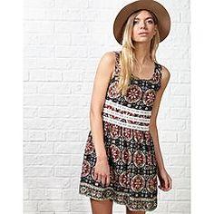 Dresses Womens clothing Women | ARK Clothing