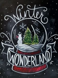 Check out Chalkboard Holiday at Bar Louie (Massapequa- Hey! Check out Chalkboard Holiday at Bar Louie (Massapequa- Sunrise Mall) Hey! Check out Chalkboard Holiday at Bar Louie (Massapequa- Sunrise Mall) - Christmas Chalkboard Art, Chalkboard Art Quotes, Blackboard Art, Chalkboard Drawings, Chalkboard Lettering, Chalkboard Designs, Chalkboard Bar, Christmas Signs, Christmas Art