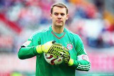 19/09/15 Bundesliga  SV Darmstadt 98 0 : 3 FC Bayern München
