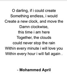 Mohammed April #poetry #poems #words #lines #books #love #sadness #happiness #poetic #poetically #poemology #poetry #mohammedaprilpoetry #lines #bestlines