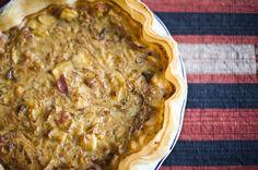 tarta-de-manzana-bacon-e-idiazabal
