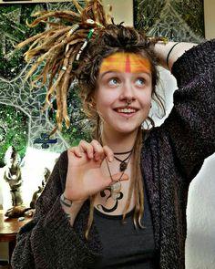 Aghori Shiva, Rudra Shiva, Mahakal Shiva, Hippie Dreads, Dreads Girl, Hanuman Ji Wallpapers, Shiva Tattoo Design, Mahadev Hd Wallpaper, Moonlight Photography