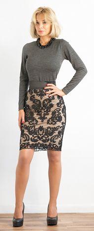 - Workwear Chic