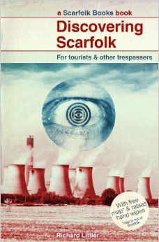 Booktopia has Discovering Scarfolk by Richard Littler. Buy a discounted Hardcover of Discovering Scarfolk online from Australia's leading online bookstore. David Moody, Good Books, Books To Read, Children's Books, Tree Map, Information Poster, Ladybird Books, Funny Posters, Guide Book