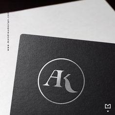 Logo para Andrés Killy | Fotografía   #logo #logodesign #graphicdesign #graphicdesigner #freelance #freelancedesigner #mondieudesign #mondieu #disenografico #diseñadoragrafica #artwork #argentina #analialopez #andreskillyfotografia #photographer #pictureoftheday #instagram #creative #creatives #branding