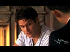 Marry Me - Part 2   Who will Rae Carter choose????