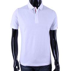 bcpolo - Men's Polo Shirt Short Sleeves Polo Shirt White Cotton Polo Shirt, $18.59 (http://www.bcpolo.com/products/mens-polo-shirt-short-sleeves-polo-shirt-white-cotton-polo-shirt.html)
