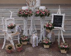Wedding Stage Design, Wedding Designs, Wedding Styles, Deco Floral, Arte Floral, Wedding Decorations, Table Decorations, Peacock Wedding, Event Design