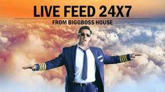 Watch big boss 9 live feed , live telecast Live Feed, Boss, Watch, Music, Musica, Clock, Musik, Bracelet Watch, Clocks