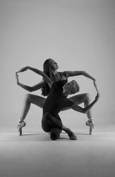 Dance; Fitness; Health; Yoga; Dance Photography;Dance Photos; Weight Loss; Good Body; Ballet;Stage; Dance Practice; Dance Competition;Dance Academy;Dance Quotes;Dance Workout;Dance Moves;Dance Inspiration;Dance Problems;Dance Shoes; Dance Poses; Contemporary Dance