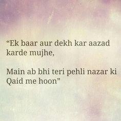 11 may Hindi Shayari Love, Love Quotes In Hindi, Sad Love Quotes, Romantic Quotes, Poetry Hindi, Poetry Quotes, Words Quotes, Qoutes, My Life Quotes
