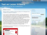 123 Lesidee - WS taal/spelling