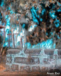 Athrava raut new background Blur Image Background, Blur Background In Photoshop, Black Background Photography, Desktop Background Pictures, Photo Background Editor, Studio Background Images, Light Background Images, Photo Backgrounds, Picsart Background