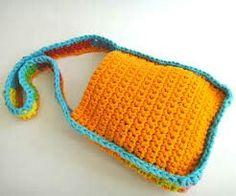 http://valzcorner.blogspot.com/2012/06/4-more-summer-crochet-projects.html?m=1
