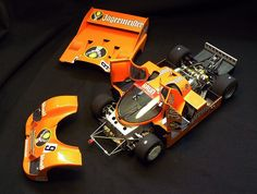 Welcome to our website of hand made super detailed models. We hope you will enjoy to discover each model we built with passion. Road Racing, Auto Racing, Fun Hobbies, Model Building, Plastic Models, Legos, Scale Models, Diecast, Race Cars