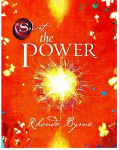 Google Image Result for http://www.millionairemindsetsecrets.com/images/the-power-rhonda-byrne.jpg