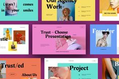 Best Presentation Templates, Corporate Presentation, Keynote Design, Thank You For Purchasing, Text Style, Keynote Template, Minimal Design, Christian Quotes, Digital Marketing