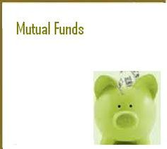 Top Mutual Fund Investment Company in India. Choose best mutual fund to invest in Delhi, Bangalore (Bengaluru), Mumbai, Noida and Pune (Poona) with the help of our experienced advisors and consultants.